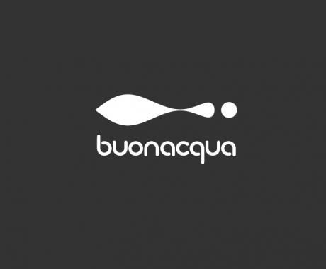 Buonacqua